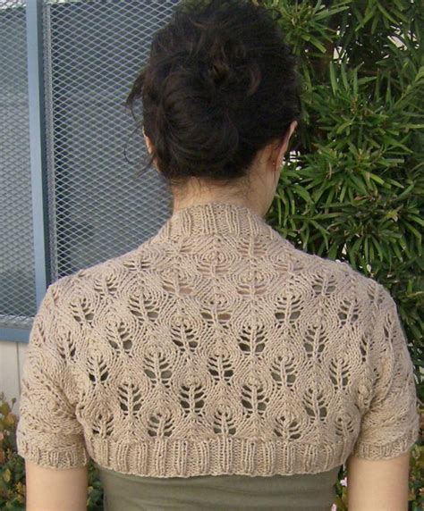 free knitted shrug and bolero patterns try a free shrug knitting pattern for easy layering
