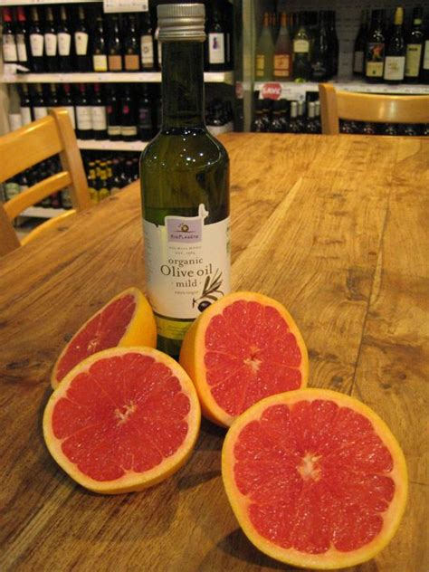 Grapefruit Juice For Liver Detox by 60 Best Images About Gb On Fatty Liver