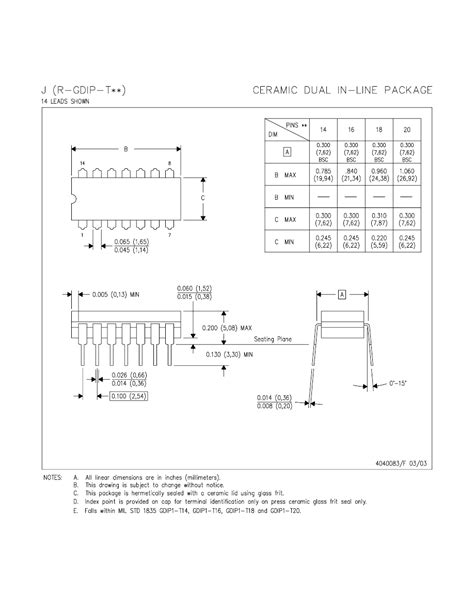 transistor bjt caracteristicas caracteristicas de transistor b817 28 images los transistores 10 x transistor bc547b to 92