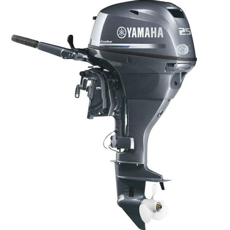yamaha outboard motors auckland yamaha 25 hp outboard motor midrange four stroke outboard