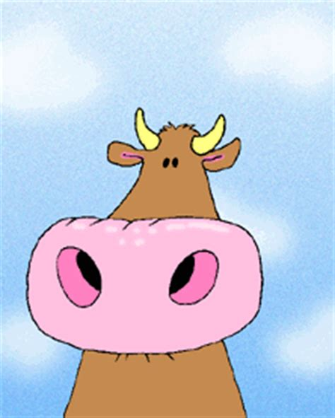 imagenes con movimiento vacas gifs animados de vacas gifs animados