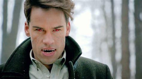 film canibal seru image maxresdefault 2 jpg teenwolf next generation