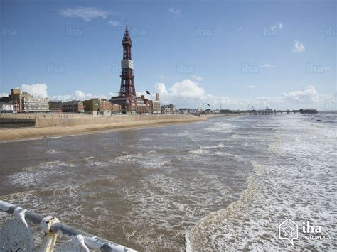 houses to buy in blackpool blackpool rentals in a house for your vacations with iha direct