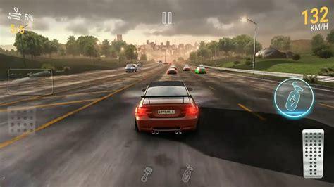 download game balapan offline mod car x higway racing free game offline balapan mobil