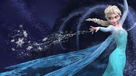 film frozen download frozen movie 2013 full hd 1080p free download