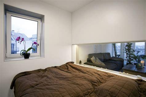 dormitorio de apartamento apartamentos and dormitorios on dise 241 o de plano de apartamento peque 241 o de un dormitorio