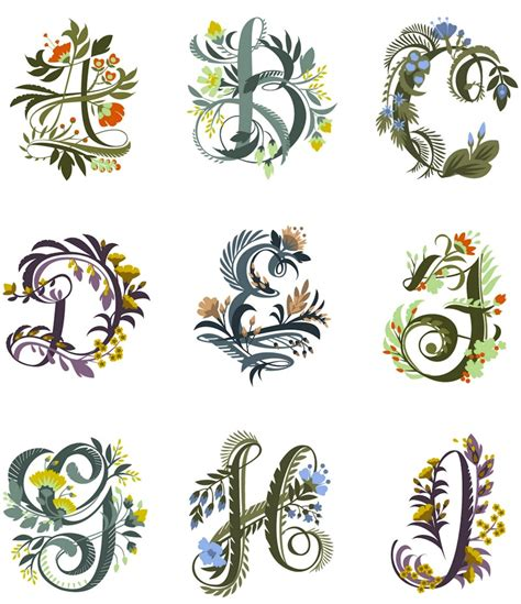 sticker by number beautiful botanicals 12 floral designs to sticker with 12 mindful exercises books de haan s floral alphabet going home to roost