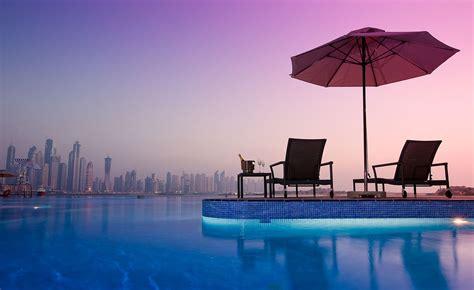 Luxury Dining Rooms by Dukes Dubai A Luxury Resort On The Palm Jumeriah