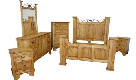 bedroom furniture tx 17 best images about bedroom sets lonestar mattress wholesale on