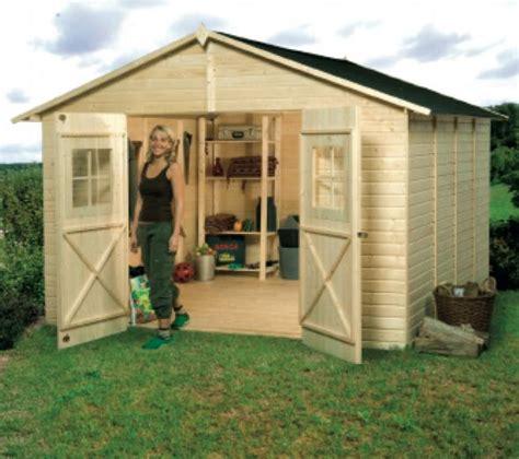 pavillon umrandung weka gartenhaus weka sauna carport ger 228 tehaus pavillon
