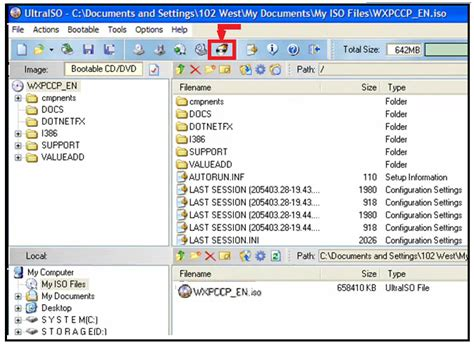 format dvd using nero how to create iso image from dvd windows 7 using nero