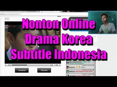 nonton film horor indonesia online gratis nonton tv streaming tv online indonesia gratis share the