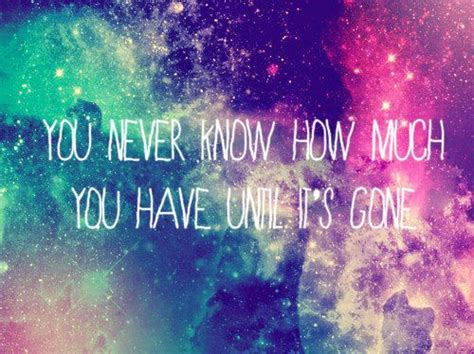 hipster galaxy quotes quotesgram pics for gt hipster galaxy background quotes