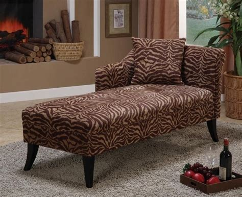 leopard print chaise lounge sale leopard chaise lounge modern double wide wave chaise