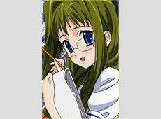 Nanako Saitama | Da Capo Wiki | FANDOM powered by Wikia Nanaka Episode 1