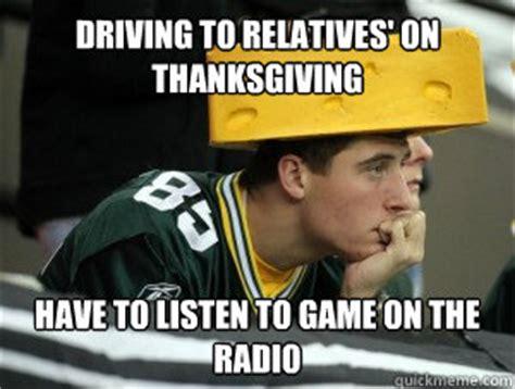 Packers Suck Memes - detroit lions memes