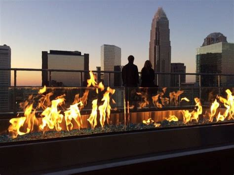 top bars in charlotte nc best 25 rooftop restaurant ideas on pinterest rooftop