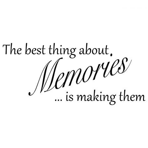 memory quotes memories quote quote number 543144 picture quotes