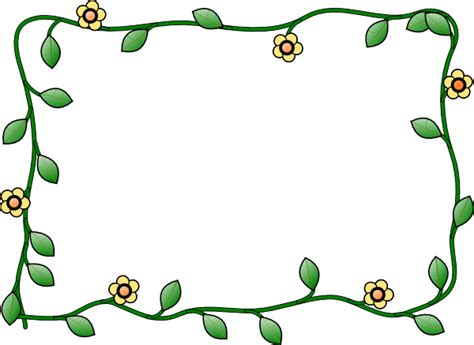 wallpaper vector daun hijau daun clip art at clker com vector clip art online