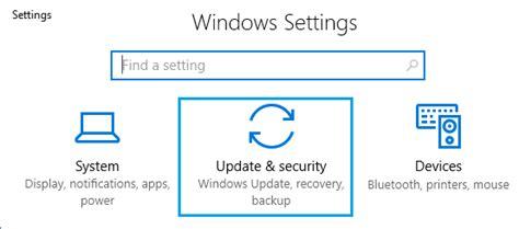 Behebung Des Windows Mail App Fehlers X A Beim
