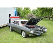 69 Dodge Coronet R/T  Flickr Photo Sharing