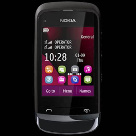 nokia all mobile price list check out mobile price list for mobile phones chennai