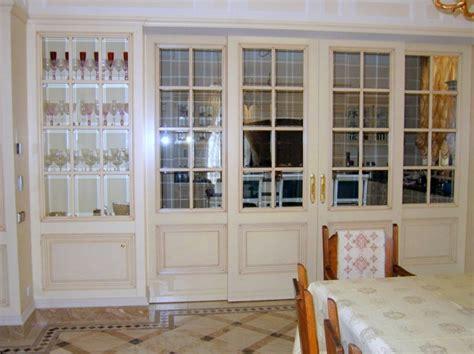 porte interne roma mobili su misura arredamenti su misura di qualit 224 porte