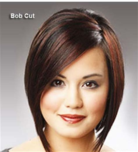 different hairstyles of an elevated bob hairstyle different haircuts layered hair styles with pictures