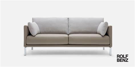 rolf benz sofa rolf benz sofa cara drifte wohnform