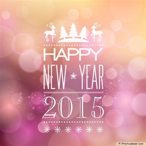 new year photo cards 2015 happy new year wallpapers greeting cards photos 2015