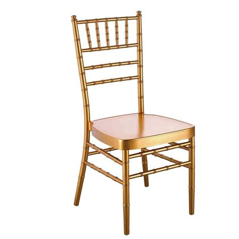 gold chiavari chairs marquee tent 7 best chiavari chairs images on pinterest chiavari