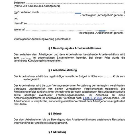 Musterbrief An Versicherung Musterbrief An Versicherung 28 Images K 252 Ndigung Einer Versicherung De Musterbrief Europ