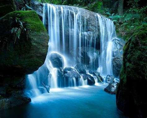beautiful waterfalls beautiful images google search cool photos pinterest