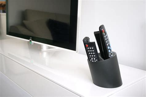 ablage sofa remote holder exactly what i needed