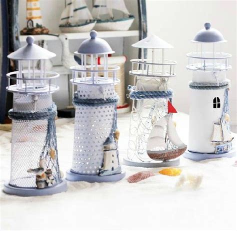 lighthouse for bathroom 17 best images about lighthouse decor on pinterest