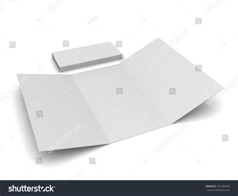 trifold business card anuvrat info