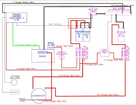 walk in freezer wiring schematic diagram walk get free
