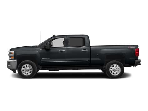 2015 chevrolet silverado 2500hd 4wd crew cab 167 7 lt colors 2015 chevrolet silverado 2500hd