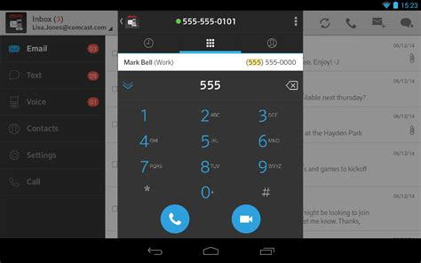 comcast apk xfinity connect 6 3 1 apk android communication apps