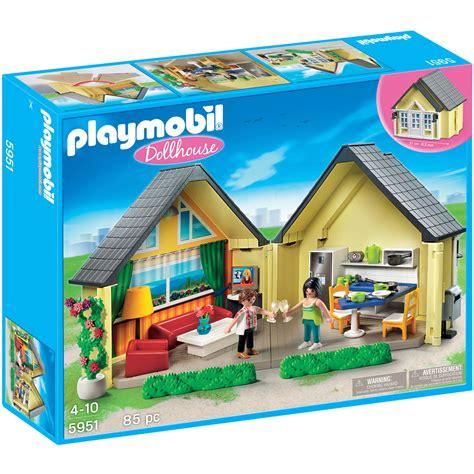 dollhouse g playmobil dollhouse www pixshark images galleries