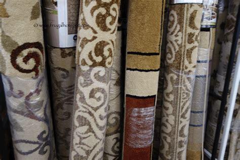 Costco Indoor Outdoor Rugs Costco Sale Thomasville Indoor Outdoor Rug 7 5 Quot X 10 Frugal Hotspot