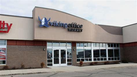 Midway Office Supply by Midway Mall