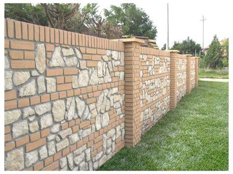 recinzioni x giardini recinzioni per giardino consigli giardino come