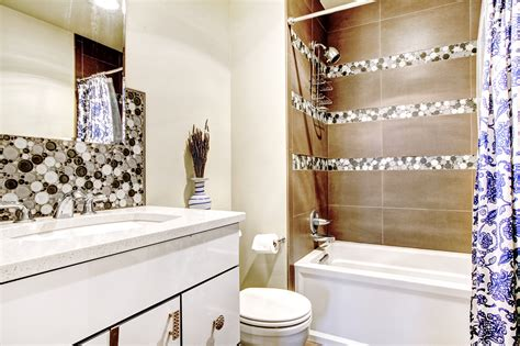 redesign bathroom online inspirational bathroom remodel cost 24 for your nebraska
