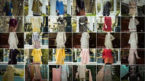 update beautiful stylish girls wearing eid