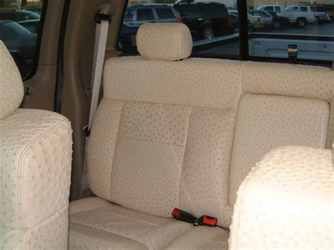 car leather upholstery sydney fibrenew the experts in leather upholstery and party