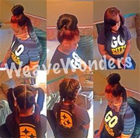 vixen sew in cost columbus ga vixen sew in weave