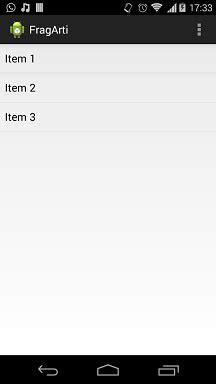 layout orientation java java portrait layout doesnt work when activity starts in