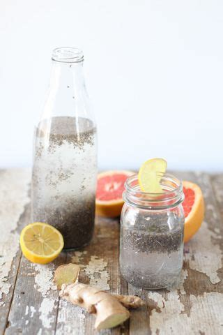 Oh She Glows Detox Tea by 25 Best Ideas About Water On Backyard