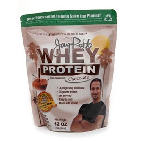 j robb protein powder the whole journey product reviews robb whey protein
